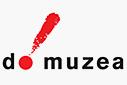 Do muzea
