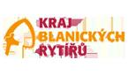 Kraj Blanických rytířů