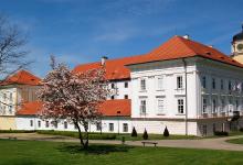Muzeum Podblanicka