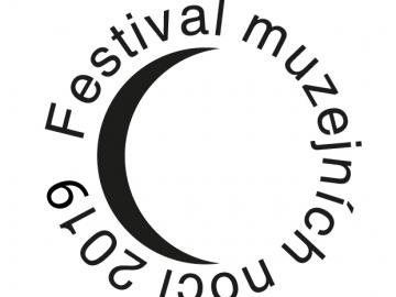 Festival muzejních nocí 2019