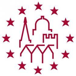 Logo EHD