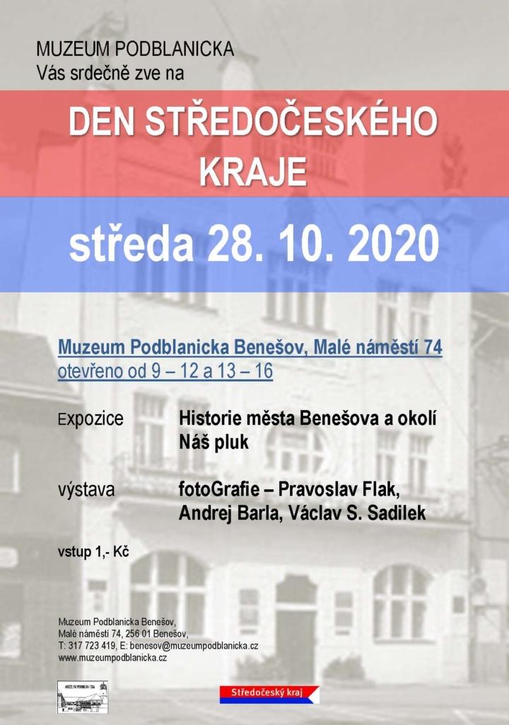 DSK Benešov