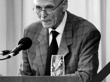Eduard Šimek